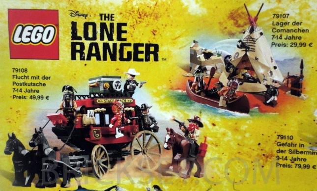 lone-ranger-1